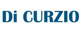 DiCurzio.com
